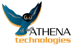 Athena Technologies - Ethical Intelligence